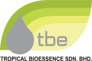 TROPICAL BIOESSENCE SDN. BHD.