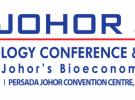 BioJohor 2014 , 25-27 August 2014