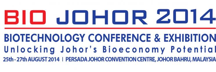 banner bio johor