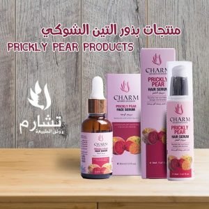 Our Saudi Arabia client who engaged us as contract manufacturer (OEM) on Pure Essential Oil, Vitamin C and E oil, Face Serum, Face Oil, Hair Serum, Hair Shampoo, Hair Conditioner, under the brand of CHARM